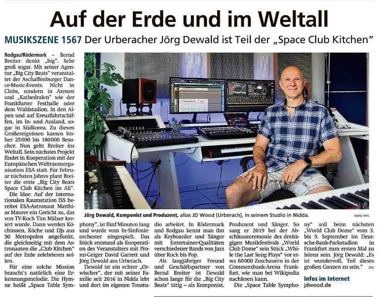 Offenbach-Post-24.07.2021