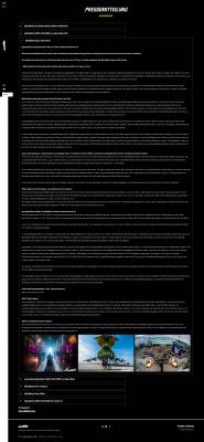 BigCityBeats Pressemitteilung